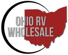 Ohio RV Wholesale Logo